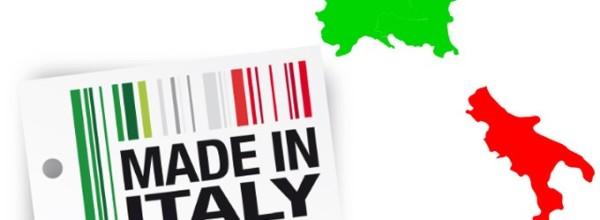 Seminario : DIFFUSIONE DELL'ECCELLENZA ITALIANA