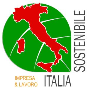 logo_base_impresa