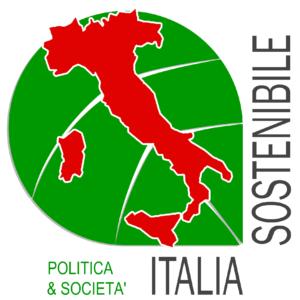logo_base_politica