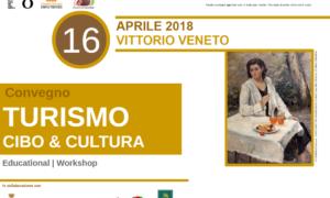 turismo-e-cultura