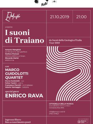 I Suoni di Traiano (1)_page-0001